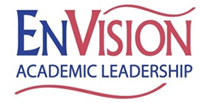 EnVision Academic Leadership