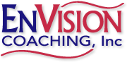 Envision Coaching